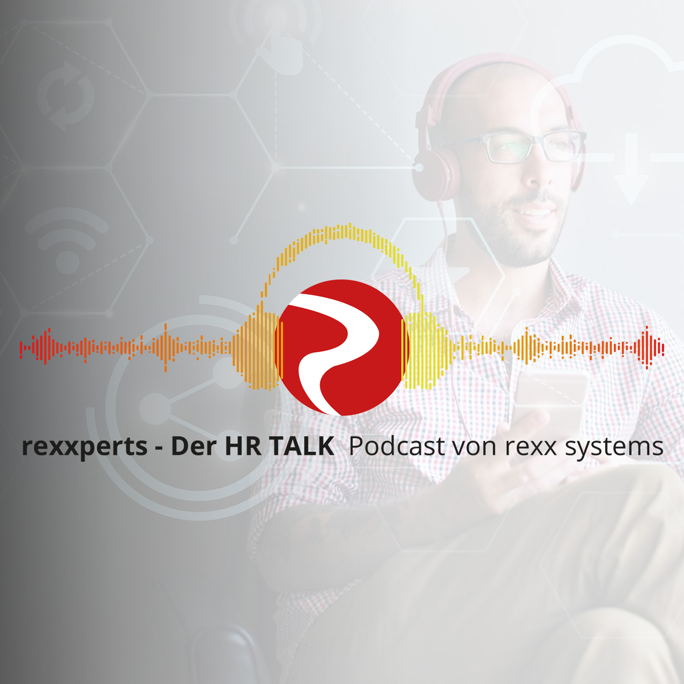 #7 rexxperts - Der HR TALK: Data Analytics / Data processing / Personalkennzahlen